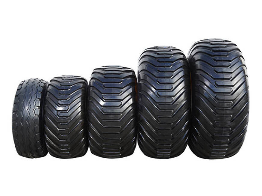 Tyres 2