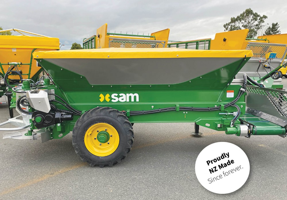 SAM Orchard Spreader side view copy